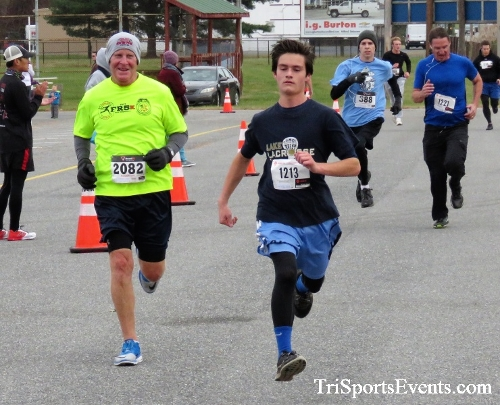 Gobble Wobble 5K Run/Walk<br><br>2017 Gobble Wobble 5K<p><br><br><a href='https://www.trisportsevents.com/pics/IMG_5410.JPG' download='IMG_5410.JPG'>Click here to download.</a><Br><a href='http://www.facebook.com/sharer.php?u=http:%2F%2Fwww.trisportsevents.com%2Fpics%2FIMG_5410.JPG&t=Gobble Wobble 5K Run/Walk' target='_blank'><img src='images/fb_share.png' width='100'></a>