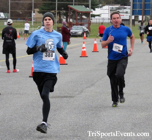 Gobble Wobble 5K Run/Walk<br><br>2017 Gobble Wobble 5K<p><br><br><a href='https://www.trisportsevents.com/pics/IMG_5411.JPG' download='IMG_5411.JPG'>Click here to download.</a><Br><a href='http://www.facebook.com/sharer.php?u=http:%2F%2Fwww.trisportsevents.com%2Fpics%2FIMG_5411.JPG&t=Gobble Wobble 5K Run/Walk' target='_blank'><img src='images/fb_share.png' width='100'></a>
