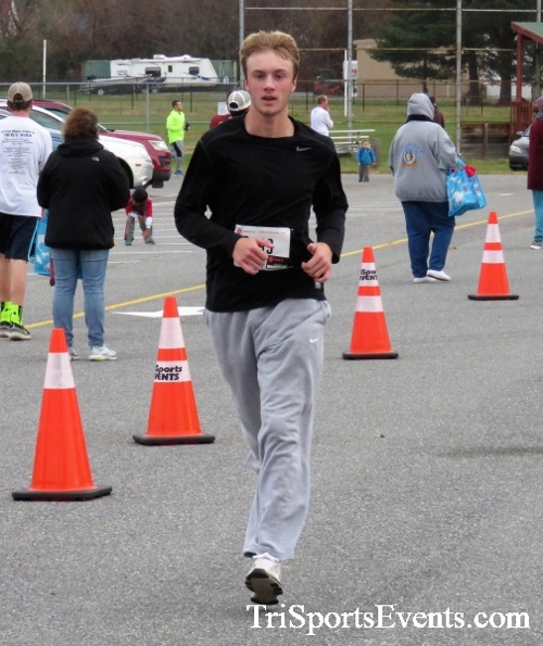 Gobble Wobble 5K Run/Walk<br><br>2017 Gobble Wobble 5K<p><br><br><a href='https://www.trisportsevents.com/pics/IMG_5413.JPG' download='IMG_5413.JPG'>Click here to download.</a><Br><a href='http://www.facebook.com/sharer.php?u=http:%2F%2Fwww.trisportsevents.com%2Fpics%2FIMG_5413.JPG&t=Gobble Wobble 5K Run/Walk' target='_blank'><img src='images/fb_share.png' width='100'></a>