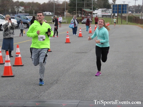 Gobble Wobble 5K Run/Walk<br><br>2017 Gobble Wobble 5K<p><br><br><a href='https://www.trisportsevents.com/pics/IMG_5418.JPG' download='IMG_5418.JPG'>Click here to download.</a><Br><a href='http://www.facebook.com/sharer.php?u=http:%2F%2Fwww.trisportsevents.com%2Fpics%2FIMG_5418.JPG&t=Gobble Wobble 5K Run/Walk' target='_blank'><img src='images/fb_share.png' width='100'></a>