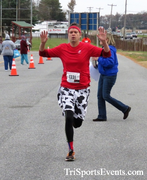 Gobble Wobble 5K Run/Walk<br><br>2017 Gobble Wobble 5K<p><br><br><a href='https://www.trisportsevents.com/pics/IMG_5420.JPG' download='IMG_5420.JPG'>Click here to download.</a><Br><a href='http://www.facebook.com/sharer.php?u=http:%2F%2Fwww.trisportsevents.com%2Fpics%2FIMG_5420.JPG&t=Gobble Wobble 5K Run/Walk' target='_blank'><img src='images/fb_share.png' width='100'></a>