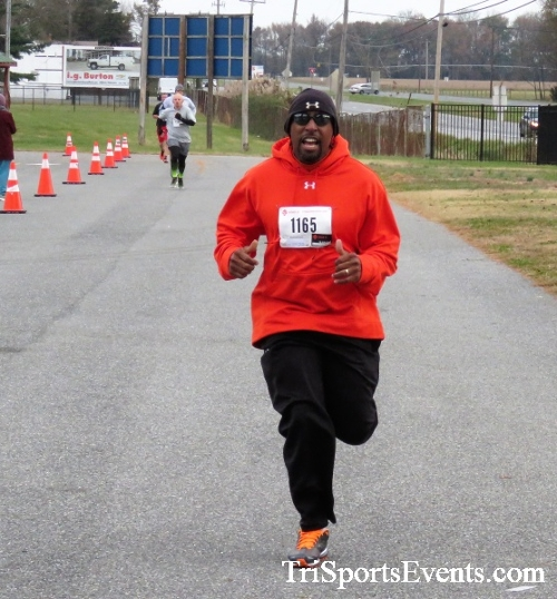 Gobble Wobble 5K Run/Walk<br><br>2017 Gobble Wobble 5K<p><br><br><a href='https://www.trisportsevents.com/pics/IMG_5422.JPG' download='IMG_5422.JPG'>Click here to download.</a><Br><a href='http://www.facebook.com/sharer.php?u=http:%2F%2Fwww.trisportsevents.com%2Fpics%2FIMG_5422.JPG&t=Gobble Wobble 5K Run/Walk' target='_blank'><img src='images/fb_share.png' width='100'></a>