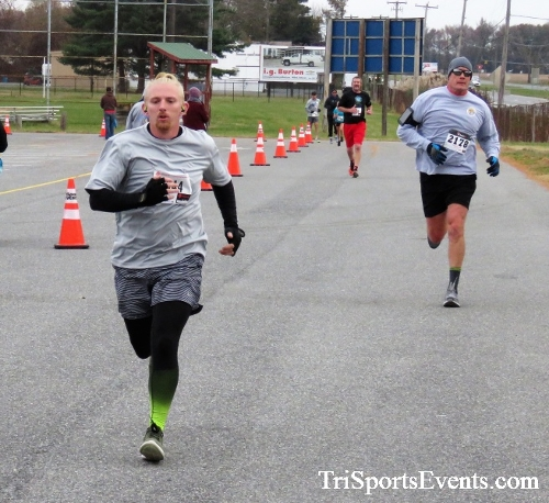 Gobble Wobble 5K Run/Walk<br><br>2017 Gobble Wobble 5K<p><br><br><a href='https://www.trisportsevents.com/pics/IMG_5423.JPG' download='IMG_5423.JPG'>Click here to download.</a><Br><a href='http://www.facebook.com/sharer.php?u=http:%2F%2Fwww.trisportsevents.com%2Fpics%2FIMG_5423.JPG&t=Gobble Wobble 5K Run/Walk' target='_blank'><img src='images/fb_share.png' width='100'></a>