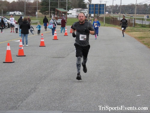 Gobble Wobble 5K Run/Walk<br><br>2017 Gobble Wobble 5K<p><br><br><a href='https://www.trisportsevents.com/pics/IMG_5431.JPG' download='IMG_5431.JPG'>Click here to download.</a><Br><a href='http://www.facebook.com/sharer.php?u=http:%2F%2Fwww.trisportsevents.com%2Fpics%2FIMG_5431.JPG&t=Gobble Wobble 5K Run/Walk' target='_blank'><img src='images/fb_share.png' width='100'></a>