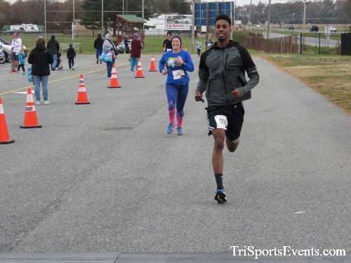 Gobble Wobble 5K Run/Walk<br><br>2017 Gobble Wobble 5K<p><br><br><a href='http://www.trisportsevents.com/pics/IMG_5432.JPG' download='IMG_5432.JPG'>Click here to download.</a><Br><a href='http://www.facebook.com/sharer.php?u=http:%2F%2Fwww.trisportsevents.com%2Fpics%2FIMG_5432.JPG&t=Gobble Wobble 5K Run/Walk' target='_blank'><img src='images/fb_share.png' width='100'></a>