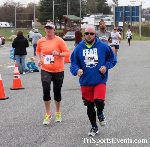 Gobble Wobble 5K Run/Walk<br><br>2017 Gobble Wobble 5K<p><br><br><a href='https://www.trisportsevents.com/pics/IMG_5440.JPG' download='IMG_5440.JPG'>Click here to download.</a><Br><a href='http://www.facebook.com/sharer.php?u=http:%2F%2Fwww.trisportsevents.com%2Fpics%2FIMG_5440.JPG&t=Gobble Wobble 5K Run/Walk' target='_blank'><img src='images/fb_share.png' width='100'></a>