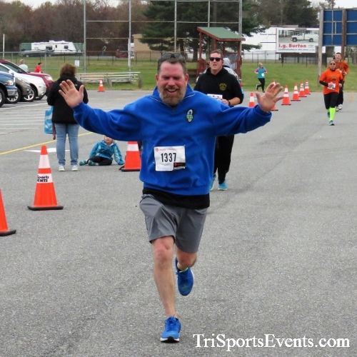 Gobble Wobble 5K Run/Walk<br><br>2017 Gobble Wobble 5K<p><br><br><a href='https://www.trisportsevents.com/pics/IMG_5448.JPG' download='IMG_5448.JPG'>Click here to download.</a><Br><a href='http://www.facebook.com/sharer.php?u=http:%2F%2Fwww.trisportsevents.com%2Fpics%2FIMG_5448.JPG&t=Gobble Wobble 5K Run/Walk' target='_blank'><img src='images/fb_share.png' width='100'></a>