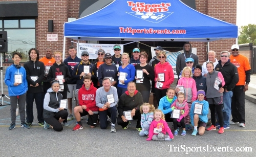 Be Great 5k Run/Walk - Dover Boys & Girls Club<br><br><br><br><a href='https://www.trisportsevents.com/pics/IMG_5449.JPG' download='IMG_5449.JPG'>Click here to download.</a><Br><a href='http://www.facebook.com/sharer.php?u=http:%2F%2Fwww.trisportsevents.com%2Fpics%2FIMG_5449.JPG&t=Be Great 5k Run/Walk - Dover Boys & Girls Club' target='_blank'><img src='images/fb_share.png' width='100'></a>