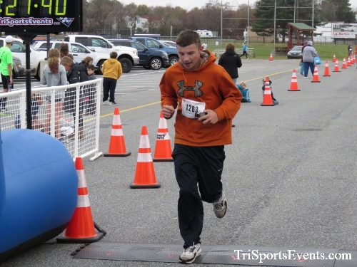 Gobble Wobble 5K Run/Walk<br><br>2017 Gobble Wobble 5K<p><br><br><a href='https://www.trisportsevents.com/pics/IMG_5452.JPG' download='IMG_5452.JPG'>Click here to download.</a><Br><a href='http://www.facebook.com/sharer.php?u=http:%2F%2Fwww.trisportsevents.com%2Fpics%2FIMG_5452.JPG&t=Gobble Wobble 5K Run/Walk' target='_blank'><img src='images/fb_share.png' width='100'></a>