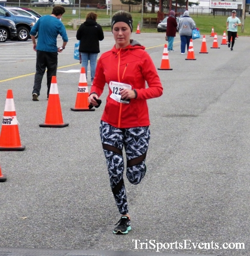 Gobble Wobble 5K Run/Walk<br><br>2017 Gobble Wobble 5K<p><br><br><a href='https://www.trisportsevents.com/pics/IMG_5454.JPG' download='IMG_5454.JPG'>Click here to download.</a><Br><a href='http://www.facebook.com/sharer.php?u=http:%2F%2Fwww.trisportsevents.com%2Fpics%2FIMG_5454.JPG&t=Gobble Wobble 5K Run/Walk' target='_blank'><img src='images/fb_share.png' width='100'></a>