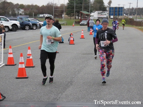 Gobble Wobble 5K Run/Walk<br><br>2017 Gobble Wobble 5K<p><br><br><a href='https://www.trisportsevents.com/pics/IMG_5455.JPG' download='IMG_5455.JPG'>Click here to download.</a><Br><a href='http://www.facebook.com/sharer.php?u=http:%2F%2Fwww.trisportsevents.com%2Fpics%2FIMG_5455.JPG&t=Gobble Wobble 5K Run/Walk' target='_blank'><img src='images/fb_share.png' width='100'></a>