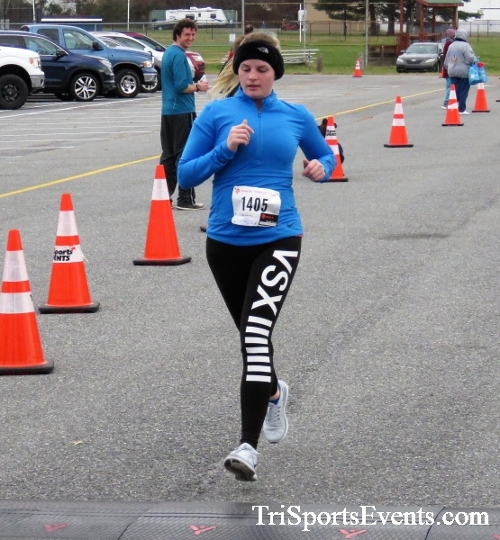 Gobble Wobble 5K Run/Walk<br><br>2017 Gobble Wobble 5K<p><br><br><a href='http://www.trisportsevents.com/pics/IMG_5456.JPG' download='IMG_5456.JPG'>Click here to download.</a><Br><a href='http://www.facebook.com/sharer.php?u=http:%2F%2Fwww.trisportsevents.com%2Fpics%2FIMG_5456.JPG&t=Gobble Wobble 5K Run/Walk' target='_blank'><img src='images/fb_share.png' width='100'></a>