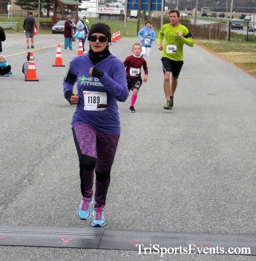 Gobble Wobble 5K Run/Walk<br><br>2017 Gobble Wobble 5K<p><br><br><a href='http://www.trisportsevents.com/pics/IMG_5457.JPG' download='IMG_5457.JPG'>Click here to download.</a><Br><a href='http://www.facebook.com/sharer.php?u=http:%2F%2Fwww.trisportsevents.com%2Fpics%2FIMG_5457.JPG&t=Gobble Wobble 5K Run/Walk' target='_blank'><img src='images/fb_share.png' width='100'></a>