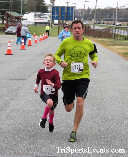 Gobble Wobble 5K Run/Walk<br><br>2017 Gobble Wobble 5K<p><br><br><a href='http://www.trisportsevents.com/pics/IMG_5458.JPG' download='IMG_5458.JPG'>Click here to download.</a><Br><a href='http://www.facebook.com/sharer.php?u=http:%2F%2Fwww.trisportsevents.com%2Fpics%2FIMG_5458.JPG&t=Gobble Wobble 5K Run/Walk' target='_blank'><img src='images/fb_share.png' width='100'></a>