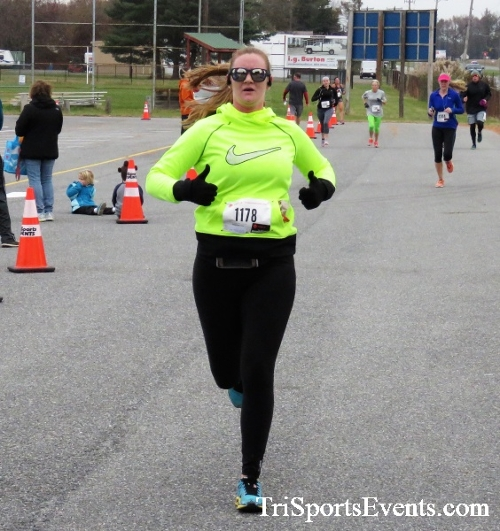 Gobble Wobble 5K Run/Walk<br><br>2017 Gobble Wobble 5K<p><br><br><a href='http://www.trisportsevents.com/pics/IMG_5460.JPG' download='IMG_5460.JPG'>Click here to download.</a><Br><a href='http://www.facebook.com/sharer.php?u=http:%2F%2Fwww.trisportsevents.com%2Fpics%2FIMG_5460.JPG&t=Gobble Wobble 5K Run/Walk' target='_blank'><img src='images/fb_share.png' width='100'></a>
