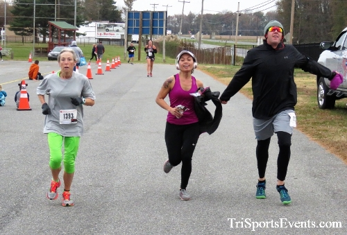 Gobble Wobble 5K Run/Walk<br><br>2017 Gobble Wobble 5K<p><br><br><a href='https://www.trisportsevents.com/pics/IMG_5463.JPG' download='IMG_5463.JPG'>Click here to download.</a><Br><a href='http://www.facebook.com/sharer.php?u=http:%2F%2Fwww.trisportsevents.com%2Fpics%2FIMG_5463.JPG&t=Gobble Wobble 5K Run/Walk' target='_blank'><img src='images/fb_share.png' width='100'></a>