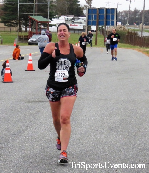 Gobble Wobble 5K Run/Walk<br><br>2017 Gobble Wobble 5K<p><br><br><a href='http://www.trisportsevents.com/pics/IMG_5464.JPG' download='IMG_5464.JPG'>Click here to download.</a><Br><a href='http://www.facebook.com/sharer.php?u=http:%2F%2Fwww.trisportsevents.com%2Fpics%2FIMG_5464.JPG&t=Gobble Wobble 5K Run/Walk' target='_blank'><img src='images/fb_share.png' width='100'></a>