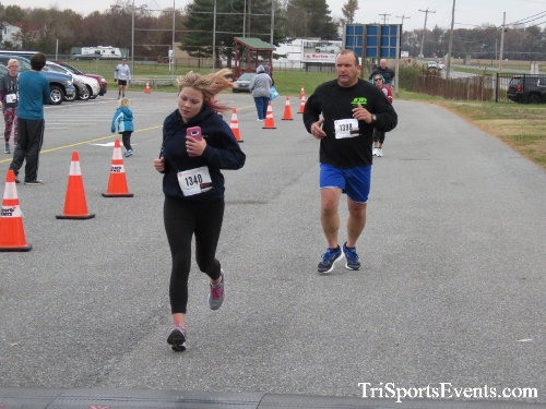 Gobble Wobble 5K Run/Walk<br><br>2017 Gobble Wobble 5K<p><br><br><a href='http://www.trisportsevents.com/pics/IMG_5465.JPG' download='IMG_5465.JPG'>Click here to download.</a><Br><a href='http://www.facebook.com/sharer.php?u=http:%2F%2Fwww.trisportsevents.com%2Fpics%2FIMG_5465.JPG&t=Gobble Wobble 5K Run/Walk' target='_blank'><img src='images/fb_share.png' width='100'></a>