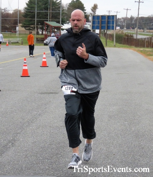Gobble Wobble 5K Run/Walk<br><br>2017 Gobble Wobble 5K<p><br><br><a href='http://www.trisportsevents.com/pics/IMG_5467.JPG' download='IMG_5467.JPG'>Click here to download.</a><Br><a href='http://www.facebook.com/sharer.php?u=http:%2F%2Fwww.trisportsevents.com%2Fpics%2FIMG_5467.JPG&t=Gobble Wobble 5K Run/Walk' target='_blank'><img src='images/fb_share.png' width='100'></a>