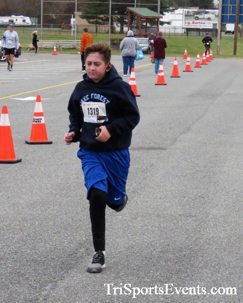 Gobble Wobble 5K Run/Walk<br><br>2017 Gobble Wobble 5K<p><br><br><a href='http://www.trisportsevents.com/pics/IMG_5468.JPG' download='IMG_5468.JPG'>Click here to download.</a><Br><a href='http://www.facebook.com/sharer.php?u=http:%2F%2Fwww.trisportsevents.com%2Fpics%2FIMG_5468.JPG&t=Gobble Wobble 5K Run/Walk' target='_blank'><img src='images/fb_share.png' width='100'></a>