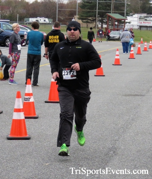 Gobble Wobble 5K Run/Walk<br><br>2017 Gobble Wobble 5K<p><br><br><a href='http://www.trisportsevents.com/pics/IMG_5469.JPG' download='IMG_5469.JPG'>Click here to download.</a><Br><a href='http://www.facebook.com/sharer.php?u=http:%2F%2Fwww.trisportsevents.com%2Fpics%2FIMG_5469.JPG&t=Gobble Wobble 5K Run/Walk' target='_blank'><img src='images/fb_share.png' width='100'></a>