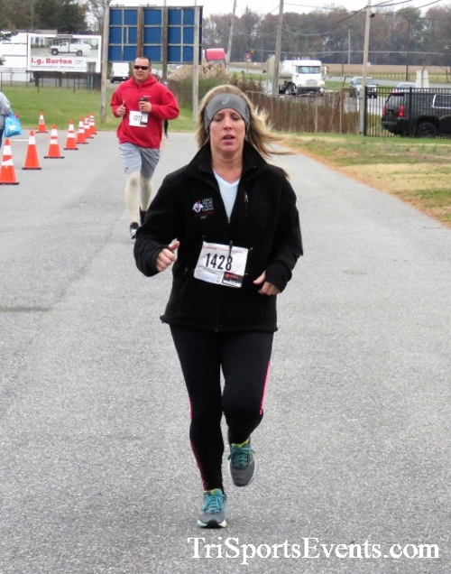 Gobble Wobble 5K Run/Walk<br><br>2017 Gobble Wobble 5K<p><br><br><a href='http://www.trisportsevents.com/pics/IMG_5470.JPG' download='IMG_5470.JPG'>Click here to download.</a><Br><a href='http://www.facebook.com/sharer.php?u=http:%2F%2Fwww.trisportsevents.com%2Fpics%2FIMG_5470.JPG&t=Gobble Wobble 5K Run/Walk' target='_blank'><img src='images/fb_share.png' width='100'></a>