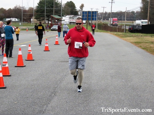 Gobble Wobble 5K Run/Walk<br><br>2017 Gobble Wobble 5K<p><br><br><a href='http://www.trisportsevents.com/pics/IMG_5471.JPG' download='IMG_5471.JPG'>Click here to download.</a><Br><a href='http://www.facebook.com/sharer.php?u=http:%2F%2Fwww.trisportsevents.com%2Fpics%2FIMG_5471.JPG&t=Gobble Wobble 5K Run/Walk' target='_blank'><img src='images/fb_share.png' width='100'></a>