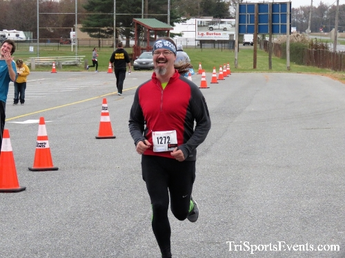 Gobble Wobble 5K Run/Walk<br><br>2017 Gobble Wobble 5K<p><br><br><a href='http://www.trisportsevents.com/pics/IMG_5472.JPG' download='IMG_5472.JPG'>Click here to download.</a><Br><a href='http://www.facebook.com/sharer.php?u=http:%2F%2Fwww.trisportsevents.com%2Fpics%2FIMG_5472.JPG&t=Gobble Wobble 5K Run/Walk' target='_blank'><img src='images/fb_share.png' width='100'></a>