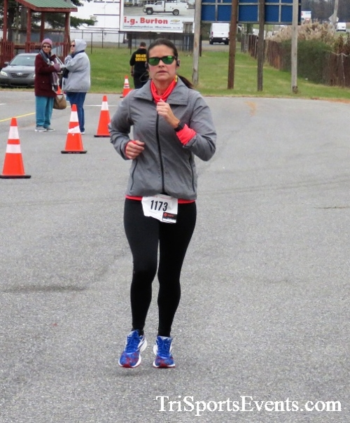Gobble Wobble 5K Run/Walk<br><br>2017 Gobble Wobble 5K<p><br><br><a href='http://www.trisportsevents.com/pics/IMG_5473.JPG' download='IMG_5473.JPG'>Click here to download.</a><Br><a href='http://www.facebook.com/sharer.php?u=http:%2F%2Fwww.trisportsevents.com%2Fpics%2FIMG_5473.JPG&t=Gobble Wobble 5K Run/Walk' target='_blank'><img src='images/fb_share.png' width='100'></a>