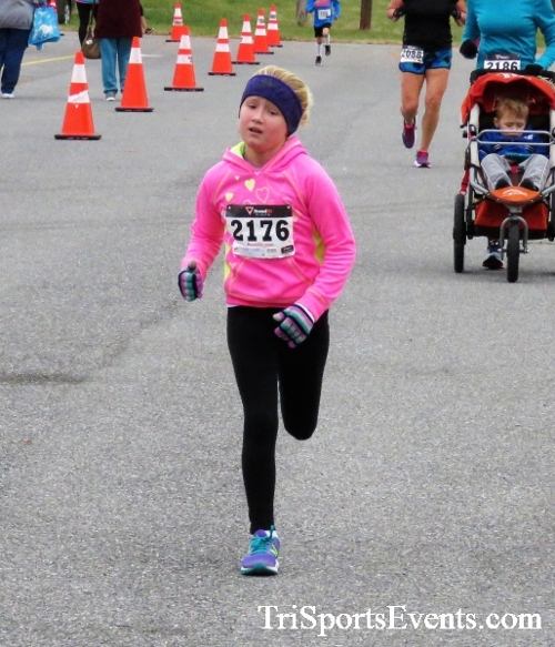 Gobble Wobble 5K Run/Walk<br><br>2017 Gobble Wobble 5K<p><br><br><a href='http://www.trisportsevents.com/pics/IMG_5477.JPG' download='IMG_5477.JPG'>Click here to download.</a><Br><a href='http://www.facebook.com/sharer.php?u=http:%2F%2Fwww.trisportsevents.com%2Fpics%2FIMG_5477.JPG&t=Gobble Wobble 5K Run/Walk' target='_blank'><img src='images/fb_share.png' width='100'></a>
