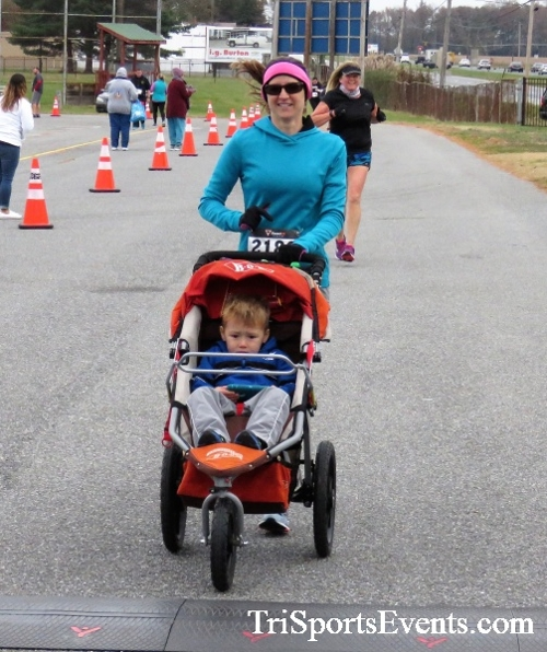 Gobble Wobble 5K Run/Walk<br><br>2017 Gobble Wobble 5K<p><br><br><a href='http://www.trisportsevents.com/pics/IMG_5478.JPG' download='IMG_5478.JPG'>Click here to download.</a><Br><a href='http://www.facebook.com/sharer.php?u=http:%2F%2Fwww.trisportsevents.com%2Fpics%2FIMG_5478.JPG&t=Gobble Wobble 5K Run/Walk' target='_blank'><img src='images/fb_share.png' width='100'></a>