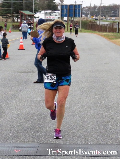 Gobble Wobble 5K Run/Walk<br><br>2017 Gobble Wobble 5K<p><br><br><a href='http://www.trisportsevents.com/pics/IMG_5479.JPG' download='IMG_5479.JPG'>Click here to download.</a><Br><a href='http://www.facebook.com/sharer.php?u=http:%2F%2Fwww.trisportsevents.com%2Fpics%2FIMG_5479.JPG&t=Gobble Wobble 5K Run/Walk' target='_blank'><img src='images/fb_share.png' width='100'></a>