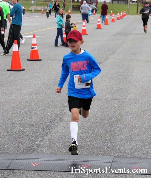 Gobble Wobble 5K Run/Walk<br><br>2017 Gobble Wobble 5K<p><br><br><a href='http://www.trisportsevents.com/pics/IMG_5480.JPG' download='IMG_5480.JPG'>Click here to download.</a><Br><a href='http://www.facebook.com/sharer.php?u=http:%2F%2Fwww.trisportsevents.com%2Fpics%2FIMG_5480.JPG&t=Gobble Wobble 5K Run/Walk' target='_blank'><img src='images/fb_share.png' width='100'></a>