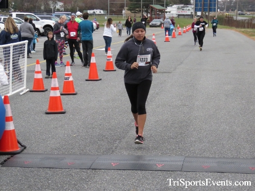 Gobble Wobble 5K Run/Walk<br><br>2017 Gobble Wobble 5K<p><br><br><a href='http://www.trisportsevents.com/pics/IMG_5481.JPG' download='IMG_5481.JPG'>Click here to download.</a><Br><a href='http://www.facebook.com/sharer.php?u=http:%2F%2Fwww.trisportsevents.com%2Fpics%2FIMG_5481.JPG&t=Gobble Wobble 5K Run/Walk' target='_blank'><img src='images/fb_share.png' width='100'></a>