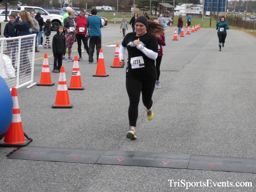 Gobble Wobble 5K Run/Walk<br><br>2017 Gobble Wobble 5K<p><br><br><a href='https://www.trisportsevents.com/pics/IMG_5482.JPG' download='IMG_5482.JPG'>Click here to download.</a><Br><a href='http://www.facebook.com/sharer.php?u=http:%2F%2Fwww.trisportsevents.com%2Fpics%2FIMG_5482.JPG&t=Gobble Wobble 5K Run/Walk' target='_blank'><img src='images/fb_share.png' width='100'></a>