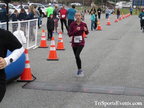 Gobble Wobble 5K Run/Walk<br><br>2017 Gobble Wobble 5K<p><br><br><a href='https://www.trisportsevents.com/pics/IMG_5483.JPG' download='IMG_5483.JPG'>Click here to download.</a><Br><a href='http://www.facebook.com/sharer.php?u=http:%2F%2Fwww.trisportsevents.com%2Fpics%2FIMG_5483.JPG&t=Gobble Wobble 5K Run/Walk' target='_blank'><img src='images/fb_share.png' width='100'></a>