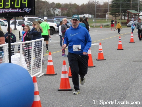 Gobble Wobble 5K Run/Walk<br><br>2017 Gobble Wobble 5K<p><br><br><a href='http://www.trisportsevents.com/pics/IMG_5485.JPG' download='IMG_5485.JPG'>Click here to download.</a><Br><a href='http://www.facebook.com/sharer.php?u=http:%2F%2Fwww.trisportsevents.com%2Fpics%2FIMG_5485.JPG&t=Gobble Wobble 5K Run/Walk' target='_blank'><img src='images/fb_share.png' width='100'></a>