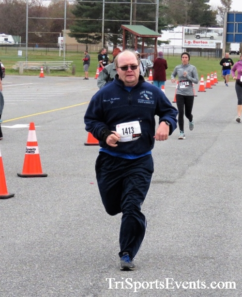 Gobble Wobble 5K Run/Walk<br><br>2017 Gobble Wobble 5K<p><br><br><a href='http://www.trisportsevents.com/pics/IMG_5486.JPG' download='IMG_5486.JPG'>Click here to download.</a><Br><a href='http://www.facebook.com/sharer.php?u=http:%2F%2Fwww.trisportsevents.com%2Fpics%2FIMG_5486.JPG&t=Gobble Wobble 5K Run/Walk' target='_blank'><img src='images/fb_share.png' width='100'></a>