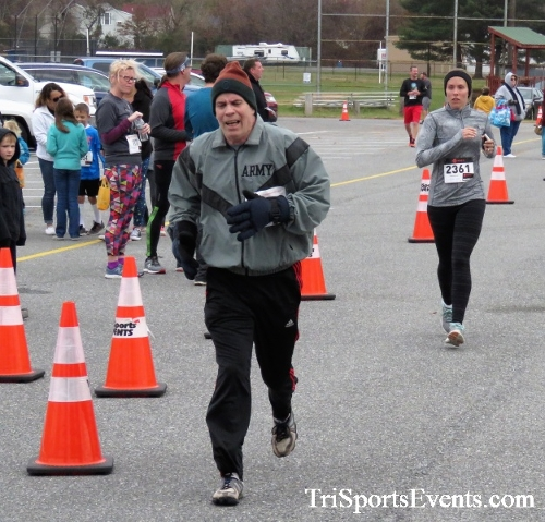 Gobble Wobble 5K Run/Walk<br><br>2017 Gobble Wobble 5K<p><br><br><a href='http://www.trisportsevents.com/pics/IMG_5487.JPG' download='IMG_5487.JPG'>Click here to download.</a><Br><a href='http://www.facebook.com/sharer.php?u=http:%2F%2Fwww.trisportsevents.com%2Fpics%2FIMG_5487.JPG&t=Gobble Wobble 5K Run/Walk' target='_blank'><img src='images/fb_share.png' width='100'></a>