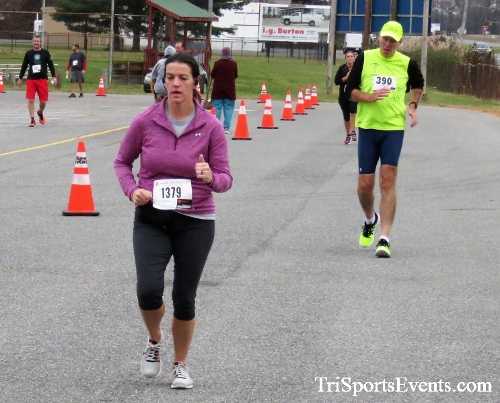 Gobble Wobble 5K Run/Walk<br><br>2017 Gobble Wobble 5K<p><br><br><a href='http://www.trisportsevents.com/pics/IMG_5488.JPG' download='IMG_5488.JPG'>Click here to download.</a><Br><a href='http://www.facebook.com/sharer.php?u=http:%2F%2Fwww.trisportsevents.com%2Fpics%2FIMG_5488.JPG&t=Gobble Wobble 5K Run/Walk' target='_blank'><img src='images/fb_share.png' width='100'></a>