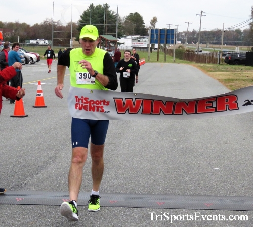 Gobble Wobble 5K Run/Walk<br><br>2017 Gobble Wobble 5K<p><br><br><a href='http://www.trisportsevents.com/pics/IMG_5489.JPG' download='IMG_5489.JPG'>Click here to download.</a><Br><a href='http://www.facebook.com/sharer.php?u=http:%2F%2Fwww.trisportsevents.com%2Fpics%2FIMG_5489.JPG&t=Gobble Wobble 5K Run/Walk' target='_blank'><img src='images/fb_share.png' width='100'></a>