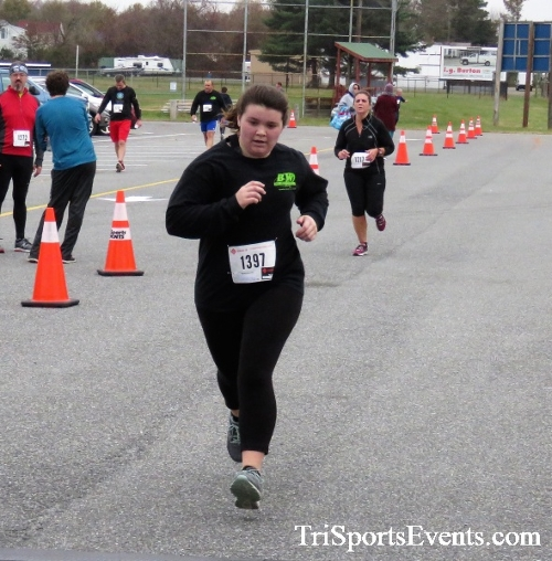 Gobble Wobble 5K Run/Walk<br><br>2017 Gobble Wobble 5K<p><br><br><a href='https://www.trisportsevents.com/pics/IMG_5491.JPG' download='IMG_5491.JPG'>Click here to download.</a><Br><a href='http://www.facebook.com/sharer.php?u=http:%2F%2Fwww.trisportsevents.com%2Fpics%2FIMG_5491.JPG&t=Gobble Wobble 5K Run/Walk' target='_blank'><img src='images/fb_share.png' width='100'></a>