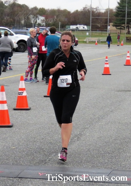 Gobble Wobble 5K Run/Walk<br><br>2017 Gobble Wobble 5K<p><br><br><a href='http://www.trisportsevents.com/pics/IMG_5492.JPG' download='IMG_5492.JPG'>Click here to download.</a><Br><a href='http://www.facebook.com/sharer.php?u=http:%2F%2Fwww.trisportsevents.com%2Fpics%2FIMG_5492.JPG&t=Gobble Wobble 5K Run/Walk' target='_blank'><img src='images/fb_share.png' width='100'></a>
