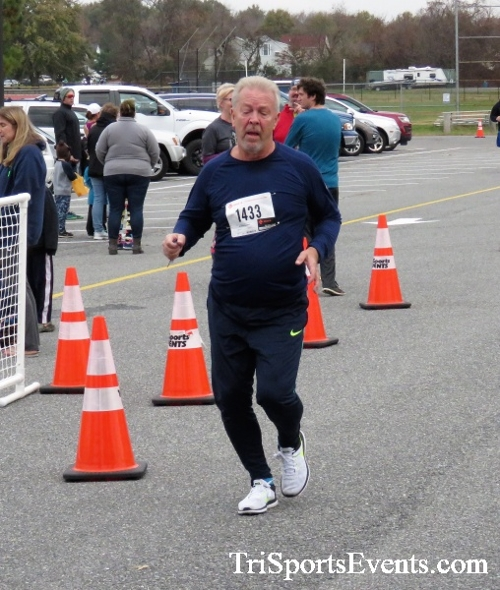 Gobble Wobble 5K Run/Walk<br><br>2017 Gobble Wobble 5K<p><br><br><a href='http://www.trisportsevents.com/pics/IMG_5493.JPG' download='IMG_5493.JPG'>Click here to download.</a><Br><a href='http://www.facebook.com/sharer.php?u=http:%2F%2Fwww.trisportsevents.com%2Fpics%2FIMG_5493.JPG&t=Gobble Wobble 5K Run/Walk' target='_blank'><img src='images/fb_share.png' width='100'></a>