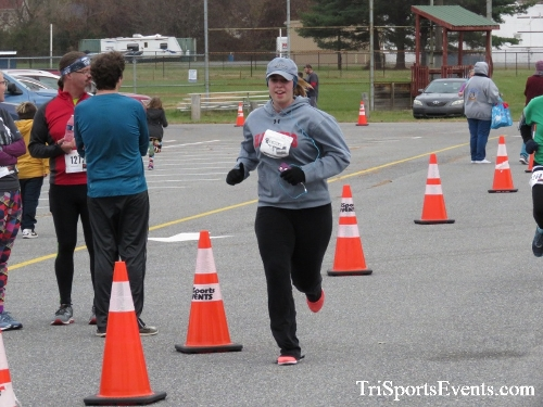 Gobble Wobble 5K Run/Walk<br><br>2017 Gobble Wobble 5K<p><br><br><a href='http://www.trisportsevents.com/pics/IMG_5494.JPG' download='IMG_5494.JPG'>Click here to download.</a><Br><a href='http://www.facebook.com/sharer.php?u=http:%2F%2Fwww.trisportsevents.com%2Fpics%2FIMG_5494.JPG&t=Gobble Wobble 5K Run/Walk' target='_blank'><img src='images/fb_share.png' width='100'></a>