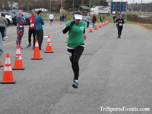 Gobble Wobble 5K Run/Walk<br><br>2017 Gobble Wobble 5K<p><br><br><a href='http://www.trisportsevents.com/pics/IMG_5495.JPG' download='IMG_5495.JPG'>Click here to download.</a><Br><a href='http://www.facebook.com/sharer.php?u=http:%2F%2Fwww.trisportsevents.com%2Fpics%2FIMG_5495.JPG&t=Gobble Wobble 5K Run/Walk' target='_blank'><img src='images/fb_share.png' width='100'></a>