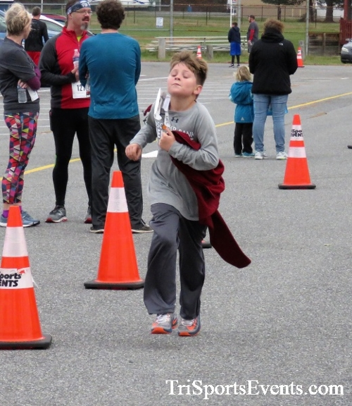 Gobble Wobble 5K Run/Walk<br><br>2017 Gobble Wobble 5K<p><br><br><a href='http://www.trisportsevents.com/pics/IMG_5497.JPG' download='IMG_5497.JPG'>Click here to download.</a><Br><a href='http://www.facebook.com/sharer.php?u=http:%2F%2Fwww.trisportsevents.com%2Fpics%2FIMG_5497.JPG&t=Gobble Wobble 5K Run/Walk' target='_blank'><img src='images/fb_share.png' width='100'></a>