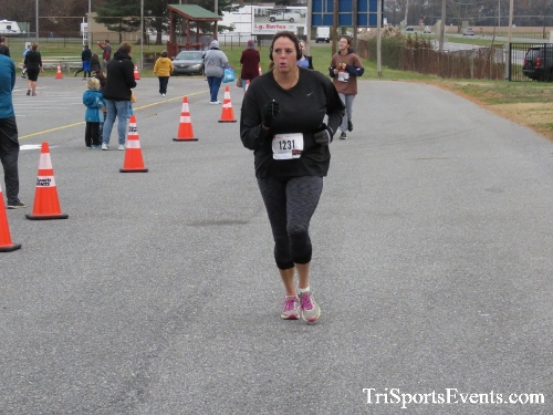 Gobble Wobble 5K Run/Walk<br><br>2017 Gobble Wobble 5K<p><br><br><a href='https://www.trisportsevents.com/pics/IMG_5498.JPG' download='IMG_5498.JPG'>Click here to download.</a><Br><a href='http://www.facebook.com/sharer.php?u=http:%2F%2Fwww.trisportsevents.com%2Fpics%2FIMG_5498.JPG&t=Gobble Wobble 5K Run/Walk' target='_blank'><img src='images/fb_share.png' width='100'></a>