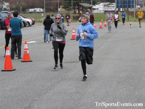 Gobble Wobble 5K Run/Walk<br><br>2017 Gobble Wobble 5K<p><br><br><a href='http://www.trisportsevents.com/pics/IMG_5500.JPG' download='IMG_5500.JPG'>Click here to download.</a><Br><a href='http://www.facebook.com/sharer.php?u=http:%2F%2Fwww.trisportsevents.com%2Fpics%2FIMG_5500.JPG&t=Gobble Wobble 5K Run/Walk' target='_blank'><img src='images/fb_share.png' width='100'></a>