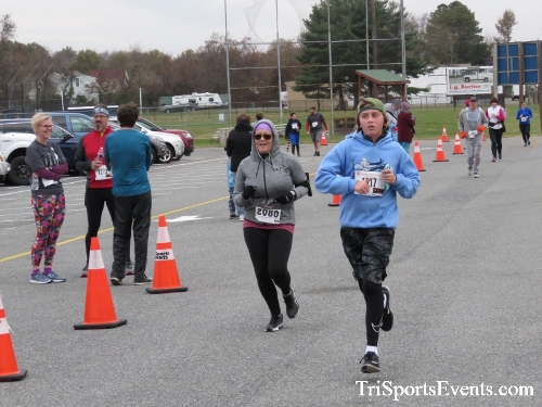 Gobble Wobble 5K Run/Walk<br><br>2017 Gobble Wobble 5K<p><br><br><a href='http://www.trisportsevents.com/pics/IMG_5501.JPG' download='IMG_5501.JPG'>Click here to download.</a><Br><a href='http://www.facebook.com/sharer.php?u=http:%2F%2Fwww.trisportsevents.com%2Fpics%2FIMG_5501.JPG&t=Gobble Wobble 5K Run/Walk' target='_blank'><img src='images/fb_share.png' width='100'></a>